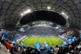 supporter de l Olympique de Marseille
